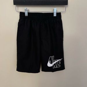 Nike Boys Shorts! NWT